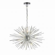 Lena Light Lena Pendant Light Contemporary Lighting Pendant Lighting