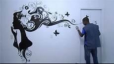 desenho parede pintura e decora 231 227 o personalizada porta e parede
