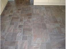 Laminate Flooring Stone Tile Effect ? Couch & Sofa Ideas Interior Design ? sofaideas.net