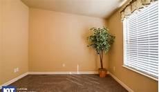 Ls For Bedroom Cedar 2042 By Kit Custom Homebuilders