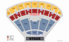 Smart Financial Center Sugar Land Seating Chart Yes Feat Asia With John Lodge And Carl Palmer From 60