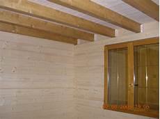 parete rivestita in legno parete rivestita in legno tps tecno prefabbricati savona