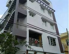 Bangalore Rental Properties Buy Rent Earning Residential Property For Sale In House