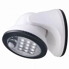 Battery Operated Security Lights Home Depot 15 Best Of Battery Operated Outdoor Lights At Home Depot