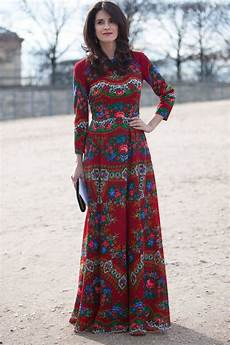 1970s fashion 10 things you need this to get the