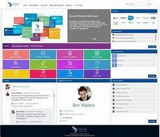 Sharepoint 2010 Design Ideas The Best Sharepoint Intranet Portal Custom Sharepoint