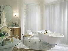 bathroom blinds ideas vertical blinds pictures gallery qnud