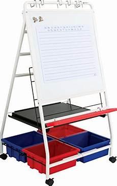 Teacher Easel For Chart Paper Compare Price To Teacher Easel Flip Chart Dreamboracay Com