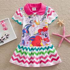 my pony clothes america my pony clothing children autumn