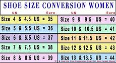 Shoe Conversion Chart European To Us Helle Comfort Shoes Style 356f Ritzy Rags And Shoes