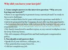 Interview Question And Answers For Customer Service Representative 9 At Amp T Customer Service Representative Interview Questions