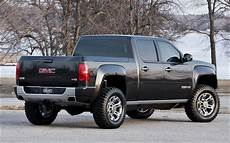 2019 Gmc Hd Release Date by 2019 Gmc 2500 Hd Rumor And Release Date 2018