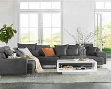 Scandinavian Designs Coupon Scandinavian Designs Furniture Deals Coupons Amp Reviews