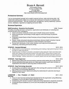 Traditional Resume Templates Traditional Resume Format
