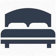 bed comfotable furniture hotel king