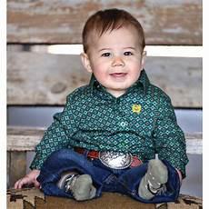 western baby boy clothes infant boys western wear cinch cinch cinch toddler
