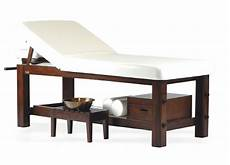 shirodhara bed spa tables spa equipment supplier