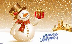 Free Christmas Free Merry Christmas Images Photos Wallpapers Pics For Fb