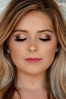 51 most amazing homecoming makeup ideas homecoming