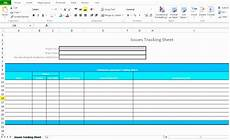 Ms Excel Templates Free Download 11 Excel Project Management Templates Free Download