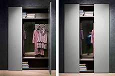 soluzioni per l ingresso come arredare l ingresso con soluzioni di design zanette