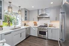 kitchen refurbishment ideas 5 kitchen renovation mistakes to avoid next stage design