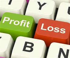 Profit And How To Make Sense Of Your Profit And Loss Account Big