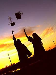 Graduation Goals Graduation Best Friends Graduation Picture Poses Friend