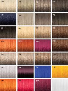 Joico Vero K Pak Hair Color Chart Vero K Pak Color System Swatches Joico With Images