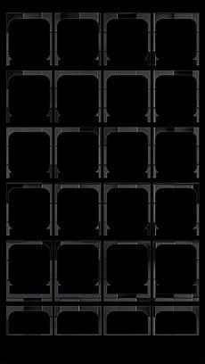 Shelf Wallpaper Iphone 7 by Emboss Shelf Iphone 5 Icon Wallpaper In 2019 Apple Logo