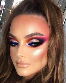 cor da maquiagem dos olhos maquiagem para carnaval maquiagem carnaval maquiagem