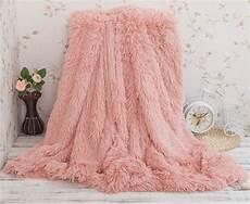 soffte cloud soft warm fuzzy plush fannel blanket