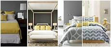 Yellow And Gray Bedroom 30 Yellow And Gray Bedroom Ideas That Ll Your Mind