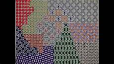 Cool Designs With Graph Paper Colorful Graph Paper Drawing Youtube