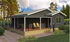 Two Bedroom House Genius 2 Bedroom Prefabricated Houses