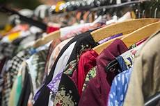 8 ways to make the most of thrift store clothing finds