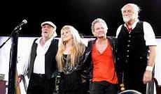 Fleetwood Mac Uk Charts Fleetwood Mac Announce 2013 Uk Tour Dates The List