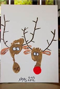 perlenhuhn diy weihnachtsgeschenk f 252 r oma opa co