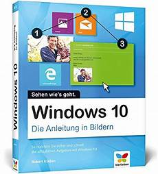Download Windows 10 Die Anleitung In Bildern Bild F 252 R
