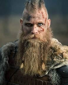 männer frisuren wikinger pin christoph bensch auf b 228 rte wikinger wikinger