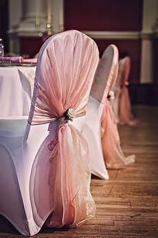 wedding chair covers midlands specialised supplier of chair covers throughout the west