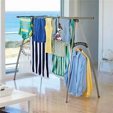 clothes indoor portable clothes line 170 airer indoor clothesline