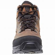 Wolverine Width Chart Wolverine Men S Spencer Mid Boots Wide Width Bob S Stores