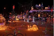 Christmas Lights In Chattanooga Tn Chattanooga Christmas Lights Realty Times