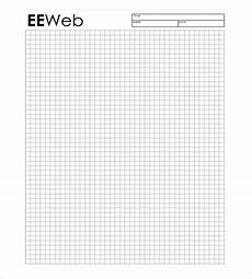 Ee Web Graph Paper Drafting Paper Template 10 Free Word Pdf Documents
