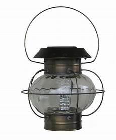 Sandwich Lantern Onion Lights Solar Powered Hanging Onion Lamp Lighting Ideas