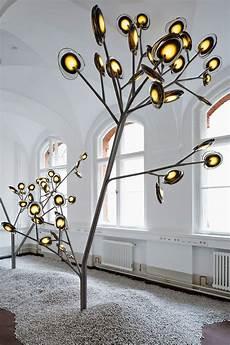 Bocci Design Berlin Bocci Opens First European Studio In Former Berlin
