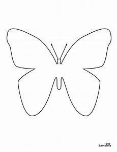 simple coloring pages for toddlers butterfly coloring