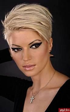 kurzhaarfrisuren blond dickes haar 30 hairstyles hairstyles 2018 2019