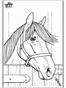 quarter coloring pages at getcolorings free
